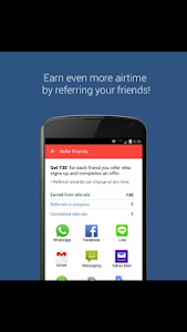 Download True Balance(free Talktime) 2.0 APK