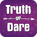 Download Truth and Dare 2.0.4 APK