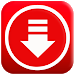 Download Tube Video Downloader 2.0 APK