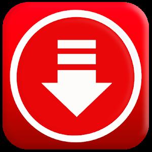 Download Tube Video Downloader 2.0 APK