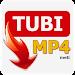 Download Tubi MP4 Meti 2.0 APK