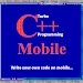 Download Turbo C++ Compiler 0023/16.09.2018 APK