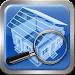 Download TurboViewer 4.2 APK