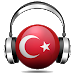 Download Turkey Radio - FM Stations 1.0 APK