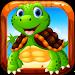 Turtle Adventure World