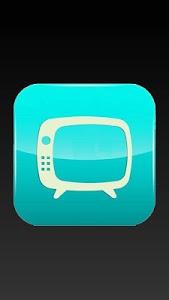 Download Tv Cable IPTV 2.2 APK