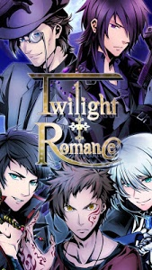 Download Twilight Romance(Esp) 1.0.3 APK