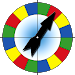 Download Twister Spinner with Voice 1.28 APK