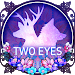 Download Two Eyes - Nonogram 2.5 APK