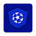 Download UEFA Champions League - Gaming Hub 4.2.10 APK