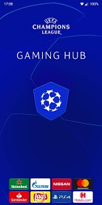 Download UEFA Champions League - Gaming Hub 4.2.4 APK