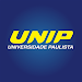 Download UNIP 2.3.1 APK