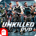 Download UNKILLED - Zombie Multiplayer Shooter 1.0.8 APK