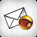 Download UOL Mail 1.14.0 APK