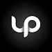 Download UP 0.22.1-THUNDERSTORM APK