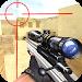 Download US Sniper Assassin Shoot 1.1 APK