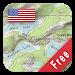 Download US Topo Maps Free 5.1.4 free APK