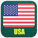 Download USA Radio Fm 4.2.1 APK