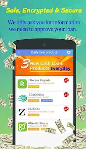 Download Uang Pinjaman-Pinjama Uang Dana yang aman 1.1.0 APK