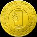 Download UbaPesa 1.2.4 APK