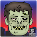 Download Ugly Americans 1.34.1+g APK