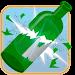 Download Ultimate Bottle Shoot Free 3D 1.1.1 APK