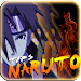 Download Ultimate Naruto Ninja Tips 1.3 APK