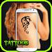Download Ultimate Tattoo Cam 2.0 APK