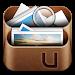 Download Ultra Gallery 4.0.1.081601 APK