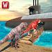 Download Underwater Dino Transport Game 1.3 APK