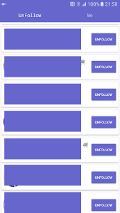 Download Unfollowers for Instagram,lost 1.9 APK