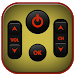 Download Universal TV Remote Control 4.4.4 APK