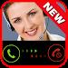 Download Unknown Number Identifier 1.0 APK