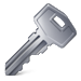 Download Unlock My Phone 2.1 APK