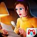 Download Untold Story Hidden Objects 1.0.4 APK