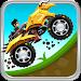Download Up Hill Racing: Car Climb 1.05 APK
