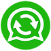 Download Update for WhatsApp 1.0.1 APK