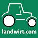 Download Landwirt.com - Tractor & Agricultural Market 3.6.17 APK