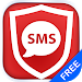Download VBlocker SMS Blocker Block SMS 1.0.4 APK