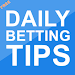 Download VIP Betting TIPS 4.5.1 APK