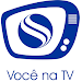 Download VOCÊ NA TV SERGIPE 6.1 APK