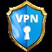 Download VPN Download : Top, Quick & Unblock Sites 1.6.4 APK