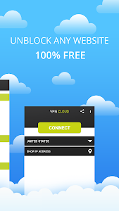Download VPN Cloud 1.2.0 APK