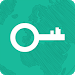 Download VPN Master - Free VPN Proxy 3.0 APK