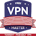 Download VPN Master (Free) 1.7.0 APK