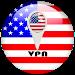 Download VPN USA - Free•Unblock•Proxy 5.3 APK