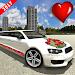 Download Valentine Hero Limo Taxi 2017 1.4 APK
