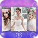 Download Photo Video Maker with Music 1.7 APK