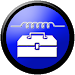 Download Vaper's Toolbox 4.1 APK