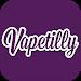 Download Vapetilly 2.1 APK